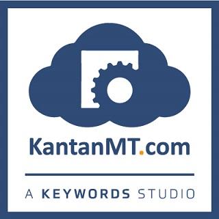 KantanSkynet for Zendesk Chat